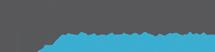 grapholution Logo